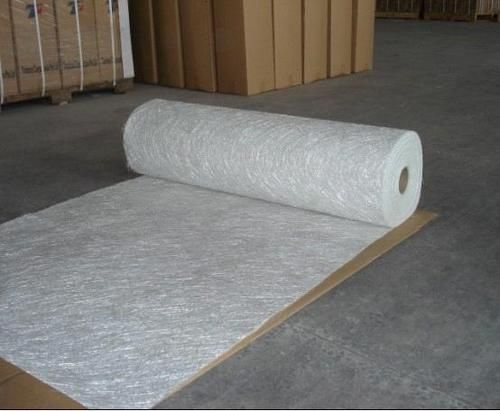 Waterproofing Membranes Water Proofing Products