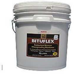 bituflex.JPG - small
